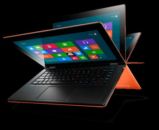Ipad, tablet and phone repair