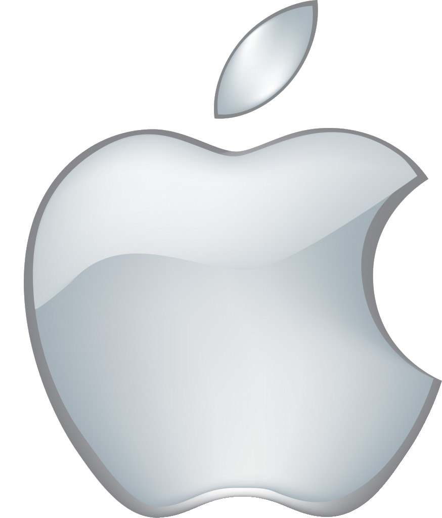 Image of apple iphone repair